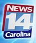North Caroline News 14
